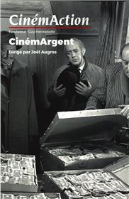 CinémAction N°171 CinéArgent - septembre 2019