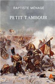 Petit Tambour