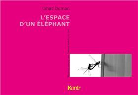 L´espace d´un éléphant