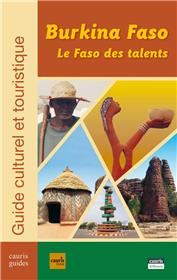 Burkina Faso, Le Faso Des Talents