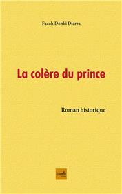 La Colère Du Prince