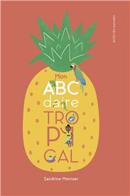 Mon ABCdaire tropical