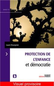Protection de l´enfance et démocratie