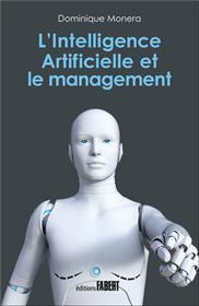 L´intelligence artificielle et le management