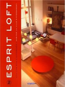Esprit Loft City Life With A Difference