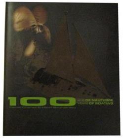 100 Ans De Nautisme