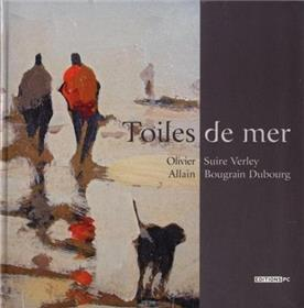 Toiles De Mer