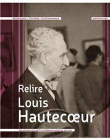 Relire Louis Hautecoeur