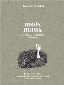 Mots / Maux