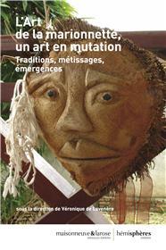 L'Art de la marionnette, un art en mutation