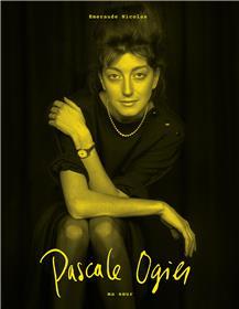 Pascale Ogier