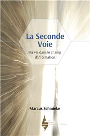 La seconde voie