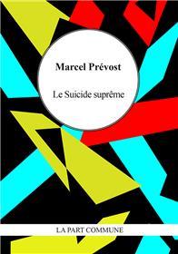 Le Suicide suprême