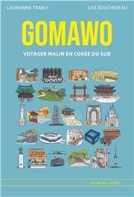 Gomawo !