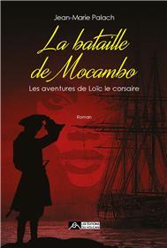 La bataille de Mocambo