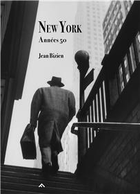New York - Années 50