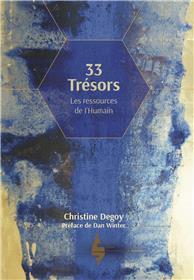 33 Trésors