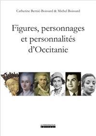 Figures, personnages et personnalités d'Occitanie