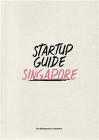 Startup Guide Singapore
