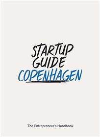 Startup guide Copenhagen vol.2