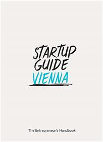Startup guide Vienna