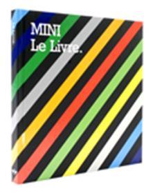 Mini - le livre /francais