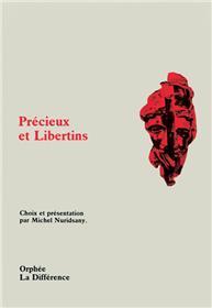 Precieux et libertins