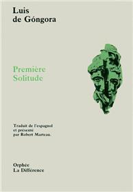 Premiere solitude
