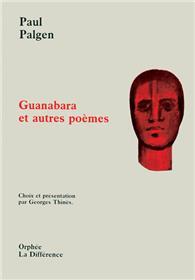 Guanabara et autres poèmes