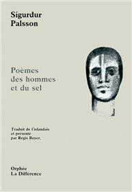 Poèmes des hommes et du sel