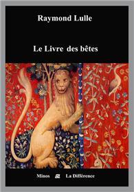 Le livre des bêtes