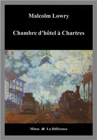 Chambre d´hôtel à Chartres