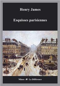 Esquisses Parisiennes