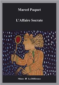 L´Affaire Socrate