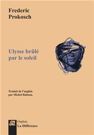 Ulysse brulé par le soleil
