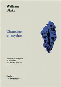 Chansons et mythes