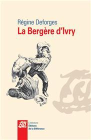 La Bergère d´Ivry