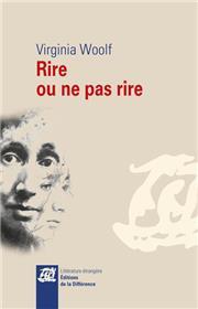 Rire ou ne pas rire - Anthologie (1905-1929)