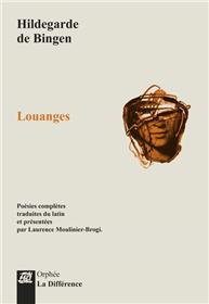 Louanges