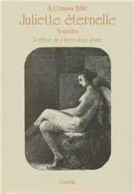 Juliette Éternelle