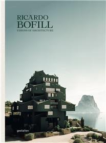Ricardo Bofill Special Edition