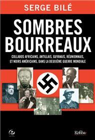 Sombres Bourreaux