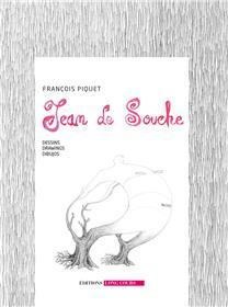Jean de Souche