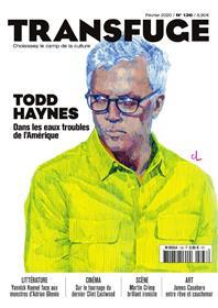 Transfuge N° 136 Todd Haynes  - février 2020