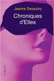 Chroniques d´Elles