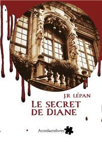 Le secret de Diane