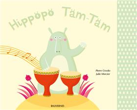 Hippopo Tam-Tam