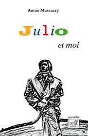 Julio et moi