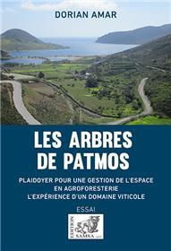 Les Arbres de Patmos