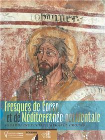 Fresques de Corse et de Méditerranée occidentale